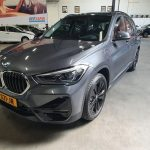 3x SUV private lease aanbieding!