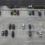 Car Driver Deals betrokken bij mogelijk piramidespel