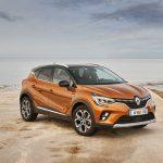 Weekdeals! 🚨 Dacia Sandero €299 / Renault Captur €359 / Kia Stonic €299 🚨