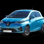 3x Nieuw Elektrisch Aanbod Forward Lease! ⚡⚡