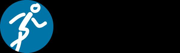 Logotyp Proaktify