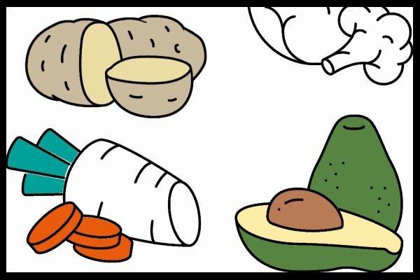 Grönsaker_600x400_ram