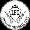 Logga-Limhamn FC_transp_runt