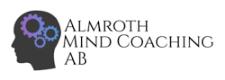 logga almroth mind coaching