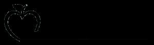 logga stinas mat_640x190