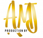 logo amj production
