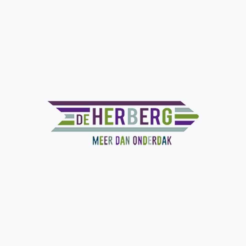 Logo It's Marketing Zwolle