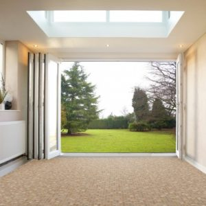 Bi Fold Doors by Profile 2000 - Essex