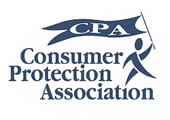 CPA Protected - Profile 2000 - Essex