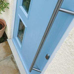 Composite Doors - Profile 2000 - Essex Copy 3