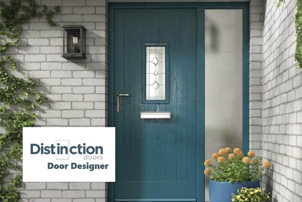 Distinction-Doors-Door-Designer