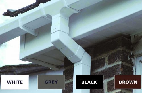Profile-2000-Essex-Guttering-Swatch