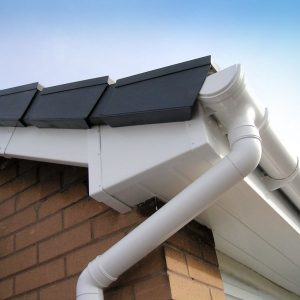 Profile-2000-Essex-Fascias & Soffits