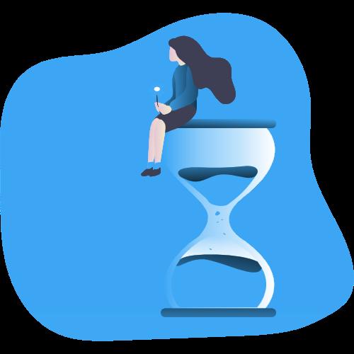 Datum och tid i Python