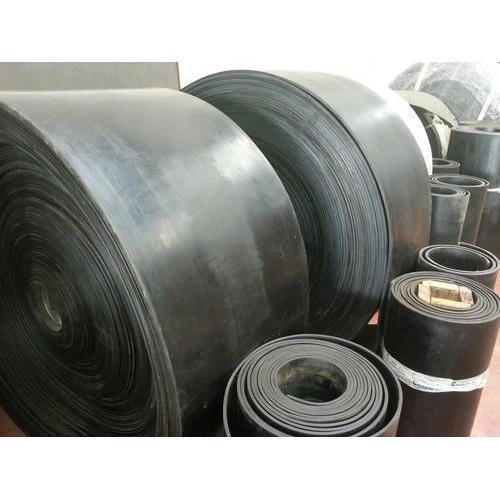 18inch-crusher-conveyor-belt-500x500