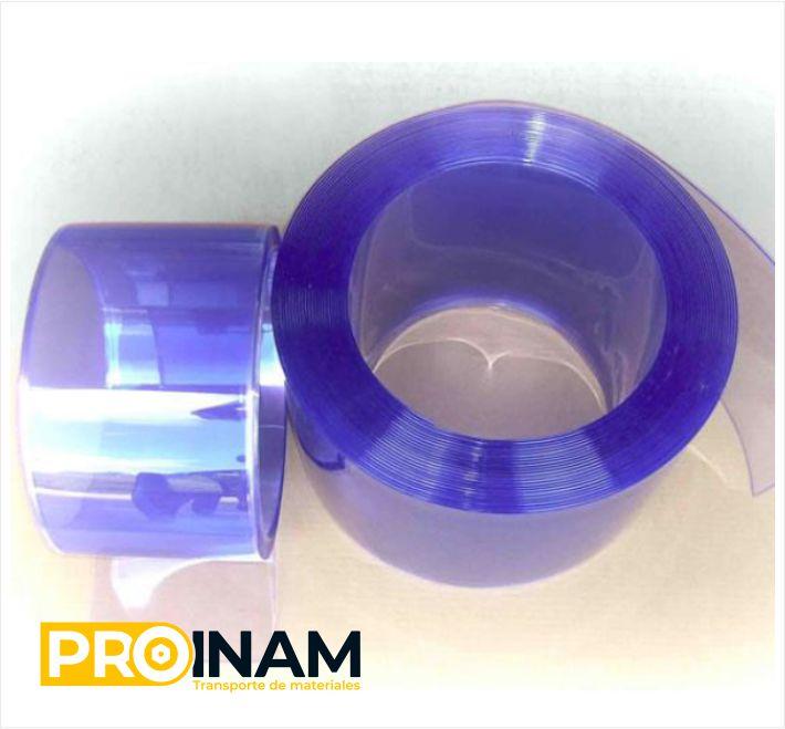 Cortina_PVC-Proinam_SAC-1