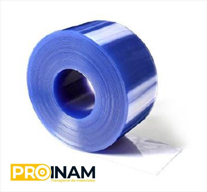 Cortina_PVC-Proinam_SAC-3