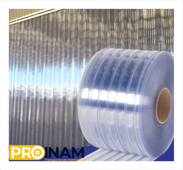 Cortina_PVC-Proinam_SAC-5