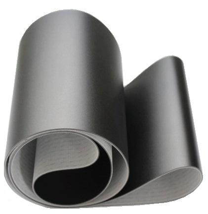 Faja transportadora PVC2 - Proinamsac