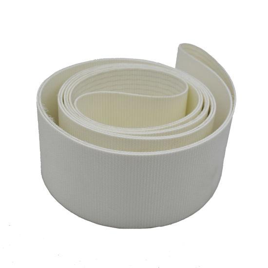 Faja transportadora PVC3 - Proinamsac