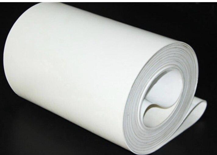 Faja transportadora PVC4 - Proinamsac