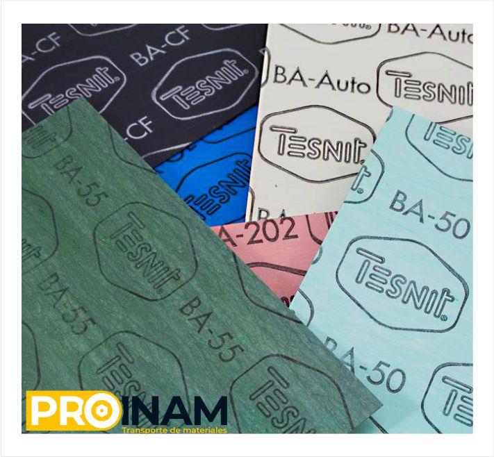 Tesnit_Empaq-Proinam_SAC-1
