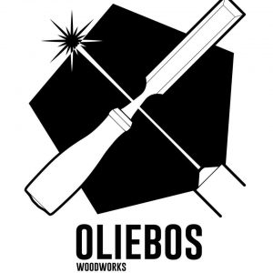 Oliebos woodworks