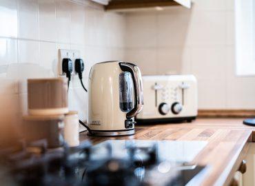 carlton house kettle