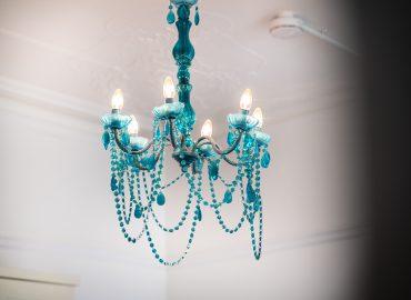 carlton house chandelier