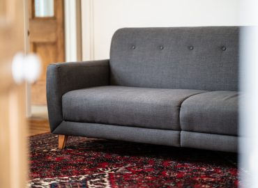 carlton house sofa