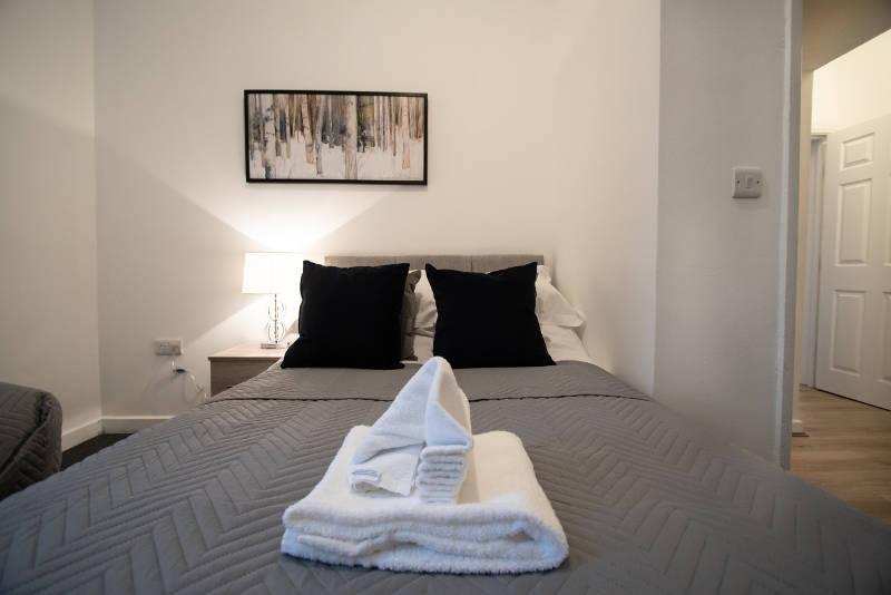 corpa-retreat-1bedroom
