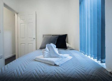 corpa heights bedroom1