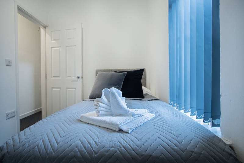 corpa-heights-bedroom1