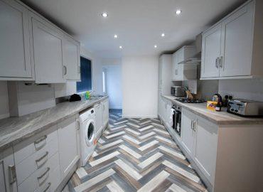 corpa-retreat-kitchen