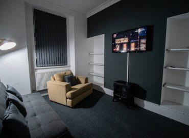 stone-house-living-room