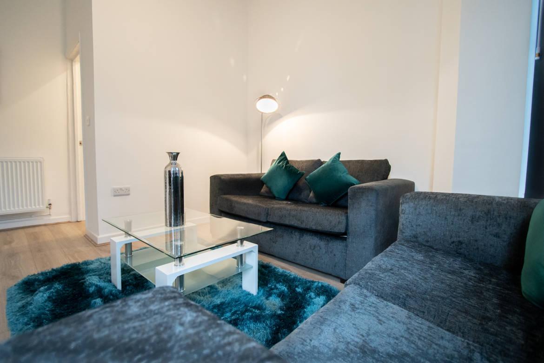 corpa-retreat-living-room-2