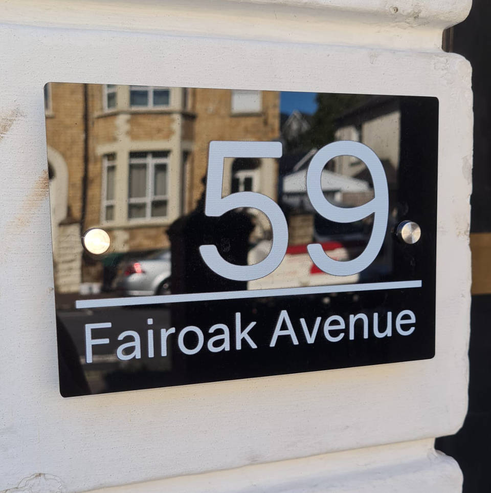 59 fair oak avenue