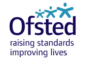Ofsted-logo-gov.uk