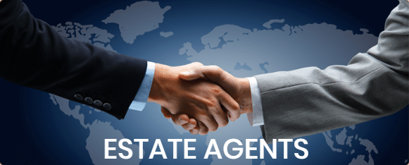 Estate Agent Offerings - Property Deals Insight