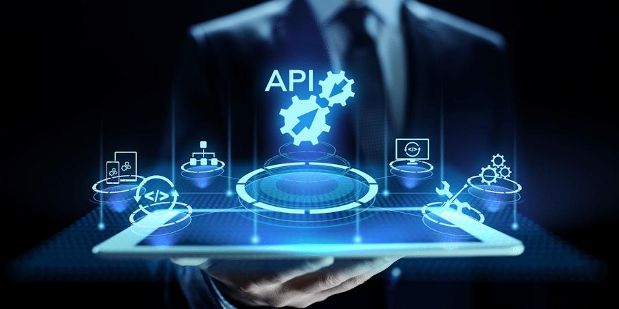 UK Property Data API Solutions