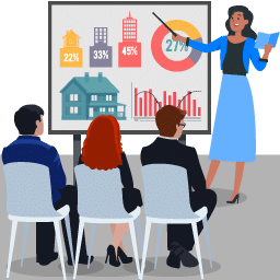 Property Education Offerings - Property Deals Insight