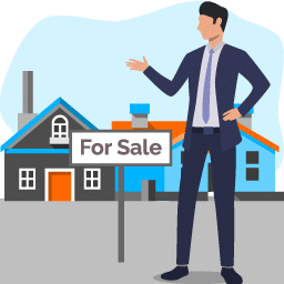 Property Technology Solutions For Estate Agents