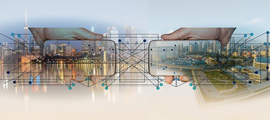 PropTech Tools Property Deals Insight