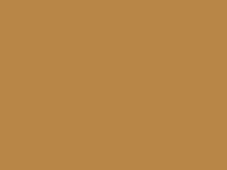 ProSex