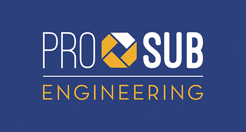 Sourcing experienced dedicated subsea professionals