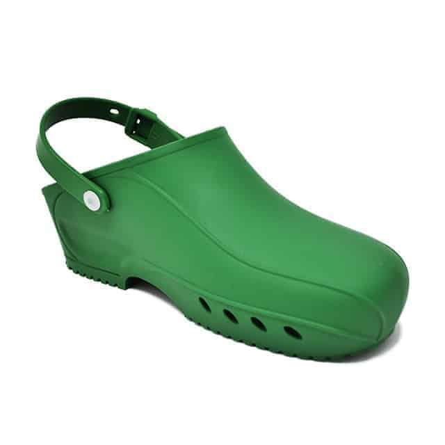 133001 Verde