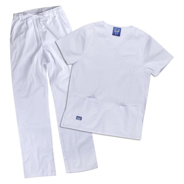 B9150 Branco
