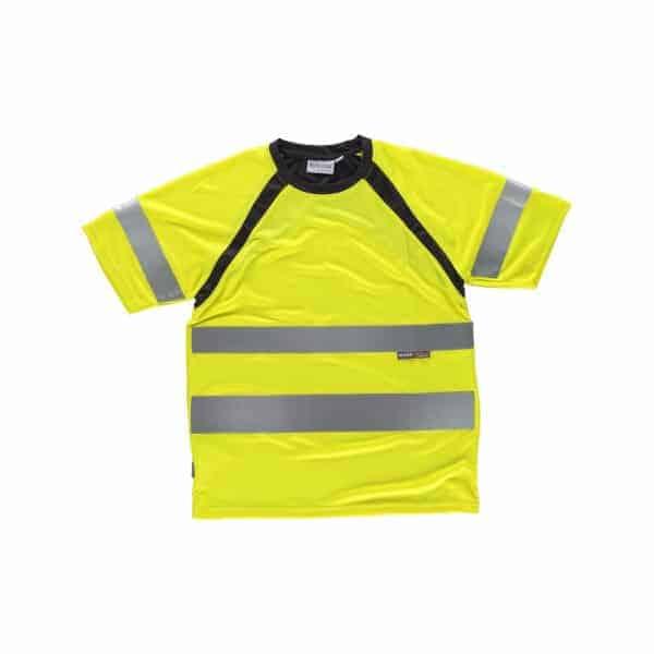 C2941 Amarelo