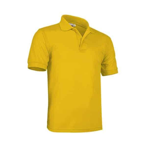 ULISES Amarelo