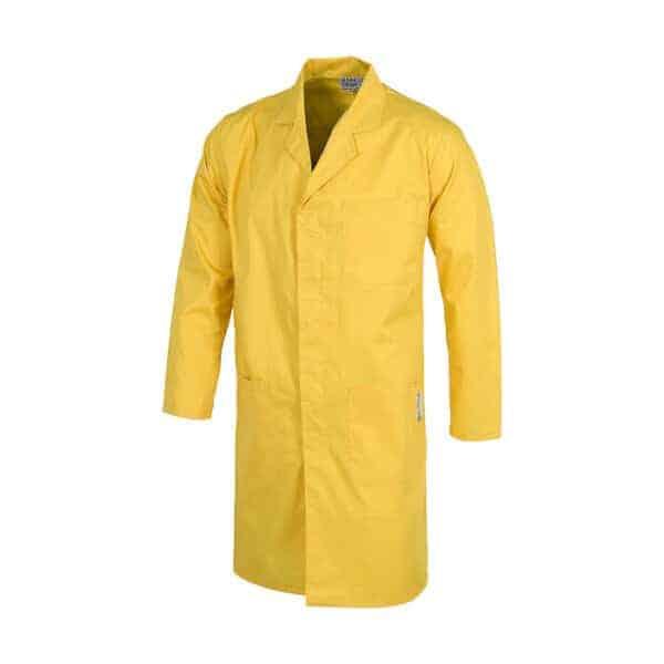 B6700 Amarelo